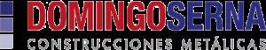Domingo Serna Logo