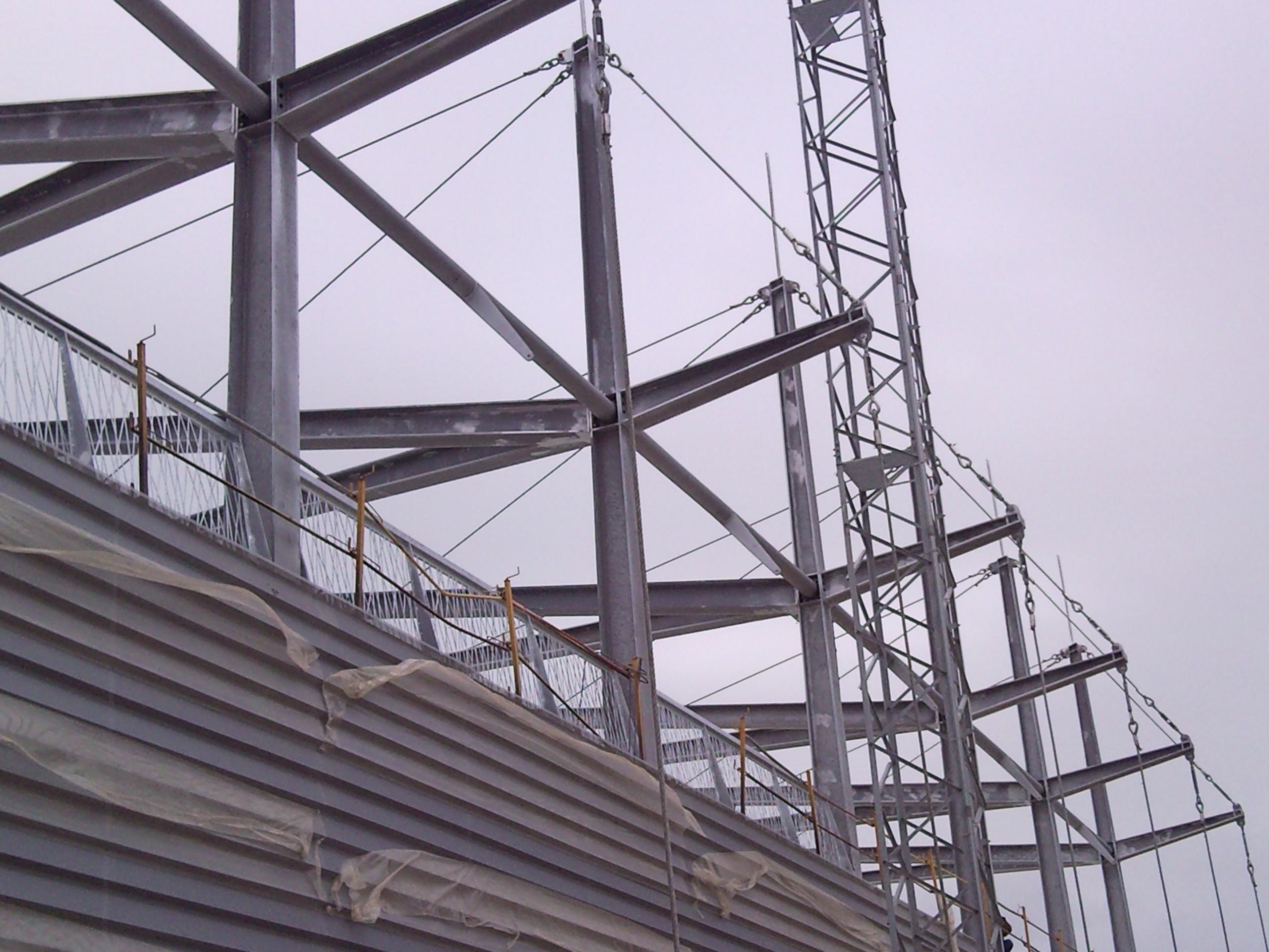 construcciones-metalicas-domingo-serna-estadio-nelson-mandela-rugby